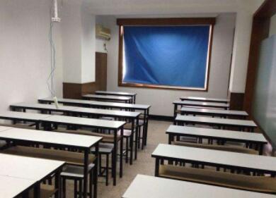 长沙优路教育建宁校区