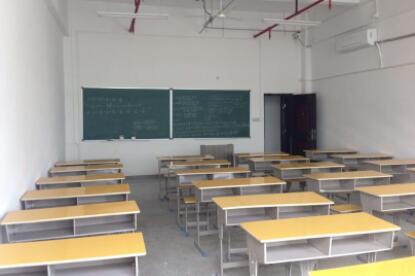 北京优路教育国图校区