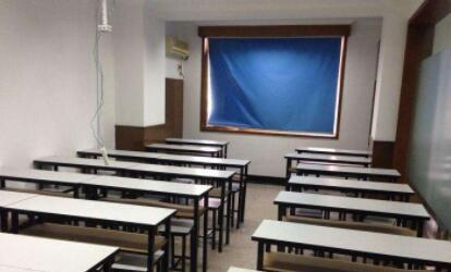 优路教育优路教育香洲校区