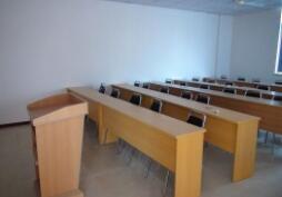 优路教育汇金国际商务中心校区