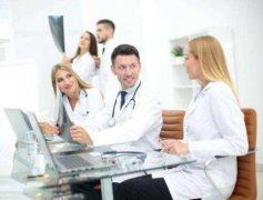 优路教育健康管理师值得考吗?2019大热门证书