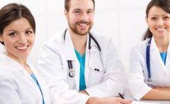 优路教育健康管理师证书已经成为社会刚需,不可或缺