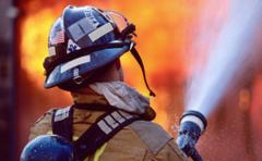 优路教育一级消防工程师报考相关问题解答