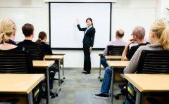 优路教育优路教育整理关于教资笔试退费的相关