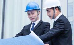 优路教育优路教育一级建造师培训怎么样