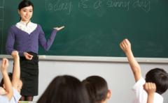 优路教育教资报名为什么一直显示待审核?